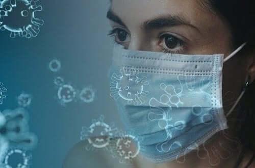 7 psychologische gevolgen van de coronaviruscrisis