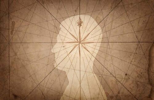 Jean Laplanche en zijn theorie op het gebied van psychoanalyse
