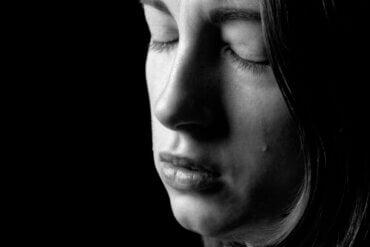 Geheugen en trauma: wat is het verband?