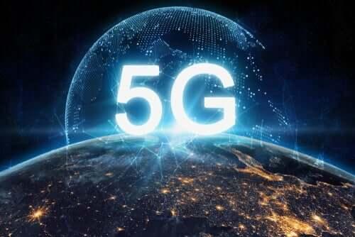 5G-netwerken: wat iedereen zou moeten weten