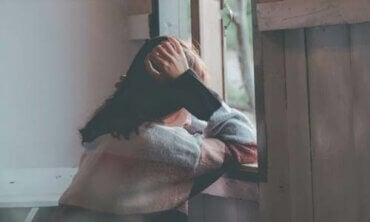 COVID-19 kan een depressie-epidemie veroorzaken