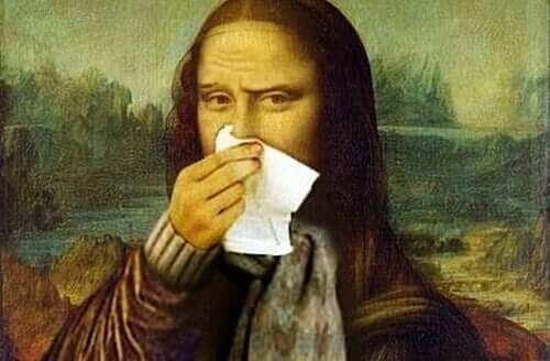 Memes en het coronavirus: humor in tegenspoed