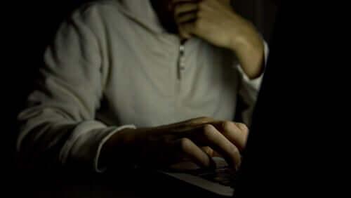 Pornoverslaving: is dit een serieus probleem?