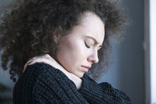 Hoe zien depressieve mensen zichzelf?