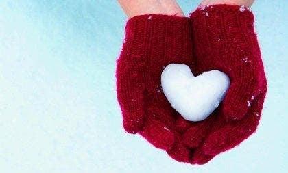 Je eenzaam voelen in je relatie: wat kun je doen?
