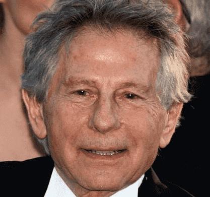 Een biografie van Roman Polanski