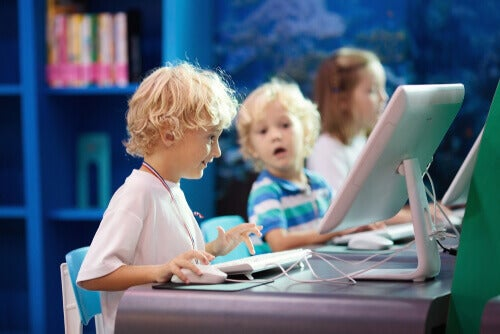 IT-trends in het onderwijs voor 2020