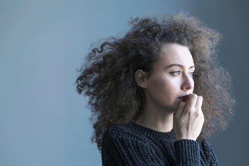 Behoefte aan afsluiting: kun jij onzekerheid tolereren?