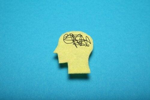 Het belang van cognitie voor psychopathologie