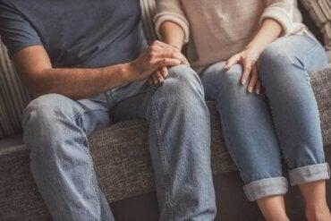 Het belang van respect in een relatie