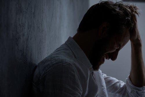Overdiagnose bij geestelijke gezondheid