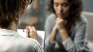 12 redenen waarom meer vrouwen psychologie studeren