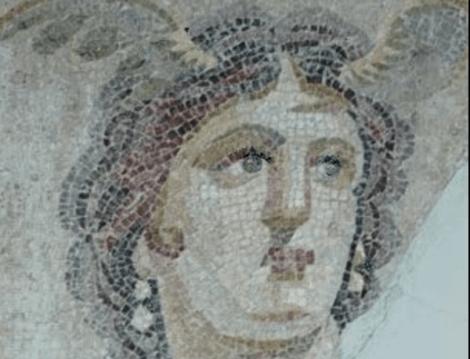 De mythe van Cheiron