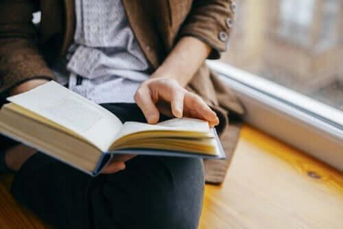 Lezen en emotionele intelligentie bij kinderen