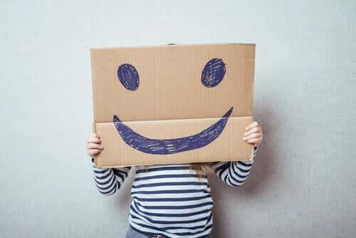 Emotioneel welzijn in het onderwijsbeleid