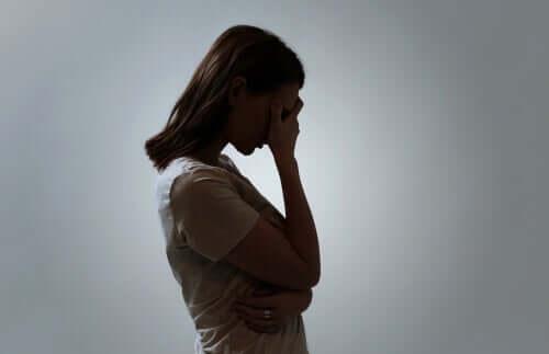Gediagnosticeerd met depressie - wat nu?