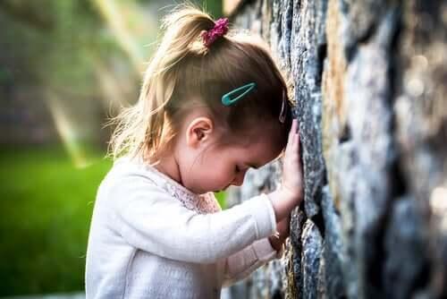 Emotioneel welzijn onderzocht bij kinderen