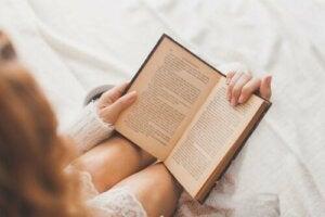 Lezen en emotionele intelligentie