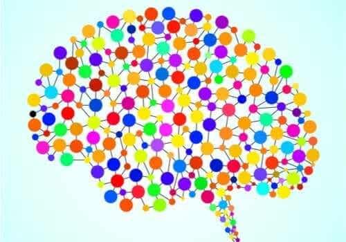 Psychopathologie en creativiteit: is er een verband?