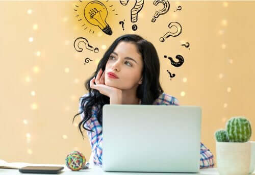 5 sleutels om je ware professionele roeping te vinden