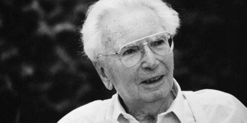 uitspraken van Viktor Frankl