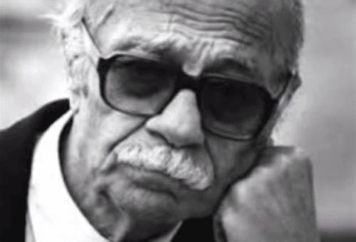 Ernesto Sabato: de man van de Argentijnse Renaissance