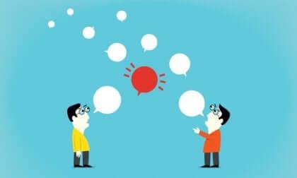 5 strategieën om een goed gesprek op gang te houden