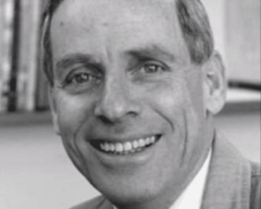 Amos Tversky: bijzondere cognitieve psycholoog en wiskundige