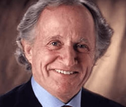 Mario Capecchi: van dakloze tot Nobelprijswinnaar