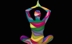Vipassana-meditatie: geestelijke zuivering