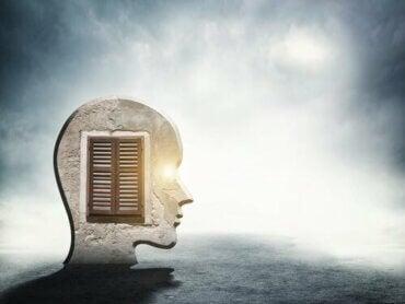 Het veranderen van je gedachten kan je lot veranderen
