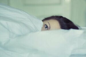 Hypersomnie: het oncontroleerbare verlangen naar slaap