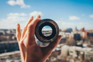 Kan iemand echt een fotografisch geheugen hebben?