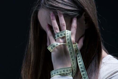 De Maudsley-benadering bij anorexia nervosa