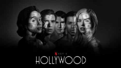 Hollywood: bekende geschiedenis opnieuw voorstellen
