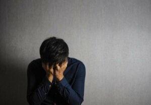 Postventie: wanneer zelfmoordpreventie faalt