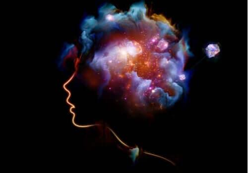 Veelvoorkomende cognitieve vervormingen bij angst
