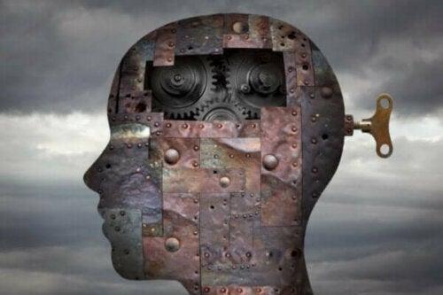 De Borromeaanse knoop in de psychoanalyse