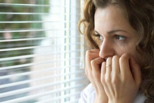 Ontdek de symptomen van agorafobie