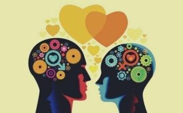 Leer alles over sapioseksualiteit in dit artikel