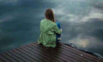 Terugval bij depressie: risicofactoren en preventie