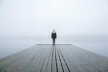 Waarom worden we doodsbang door stilte?