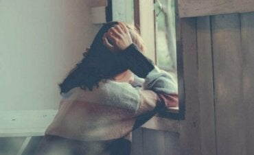 Alles gaat mis bij mij! Wat is er met mij aan de hand?