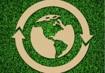 Een circulaire economie, wat is dit?