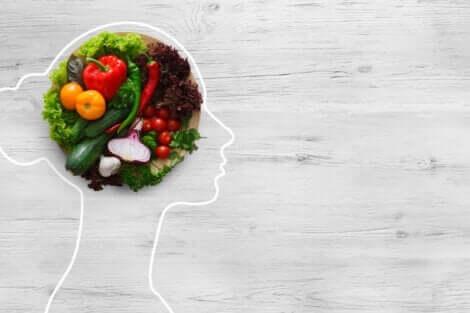 Wat is voedingspsychologie