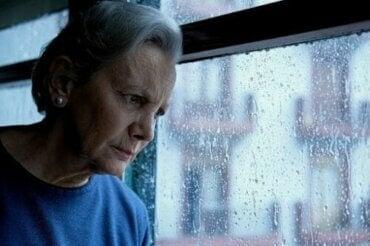 Patria, de tv-serie: hoe lang kan wrok je leven bepalen?