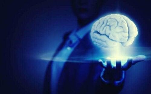 Telekinese: pseudowetenschap of paranormaal begaafd?