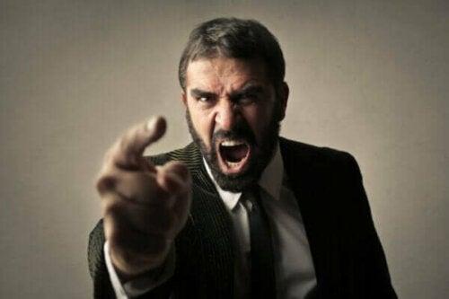 Wanneer heb je een stoornis in de impulsbeheersing?