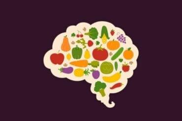 Wat is voedingspsychologie en waarom is het belangrijk?