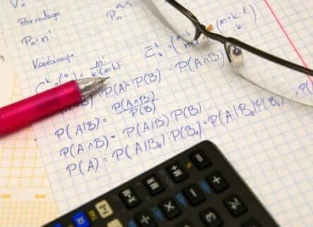 Studietechnieken